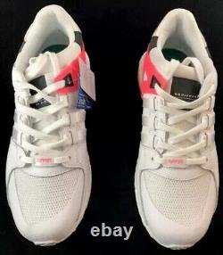 Adidas EQT Support Ultra Boost Size 9 DS