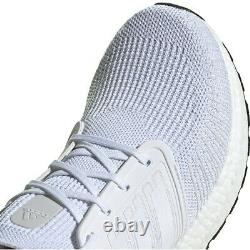 Adidas Men's Ultra Boost 20 Running Training Shoes NEW -FREE SHIPPING- EF1042+