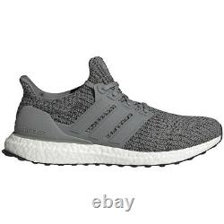Adidas Men's Ultraboost 4.0 DNA Running Shoes Ultra Boost 2021 Sneakers FY9319
