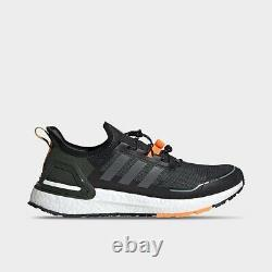 Adidas Ultra BOOST Winter Ready Mens Athletic Trainer Running Shoe Sneaker