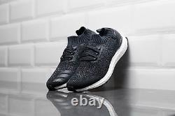 Adidas Ultra Boost Uncaged Multicolor Size 9. BA9796 Yeezy NMD PK