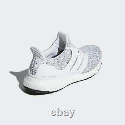 Adidas Ultra boost 4.0 Women's Running Shoes Cloud White F36124 7.5-9.5 NEW
