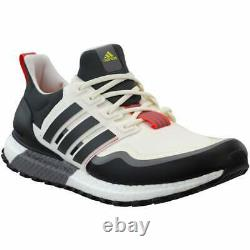 Adidas Ultraboost Ultra Boost All Terrain Mens Running Sneakers Shoes Size