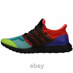 Adidas Ultraboost Ultra Boost Dna Mens Running Sneakers Shoes
