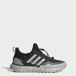 Adidas Ultraboost WINTER. RDY DNA Shoes Men's