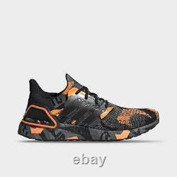 Men's adidas Ultra Boost 20 Shoes Sizes 8.5-14