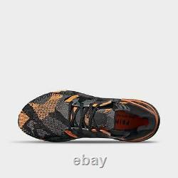 Adidas Homme Ultra Boost 20 Tailles De Chaussures 8.5-14