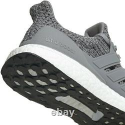Adidas Hommes Ultraboost 4.0 Dna Chaussures De Course Ultra Boost 2021 Sneakers Fy9319