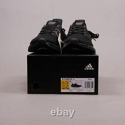 Adidas Running Ultraboost 21 Triple Black Ultra Boost Workout Hommes Chaussures Fy0306