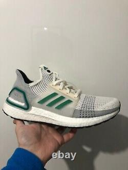 Adidas Taille Ultra Boost 8