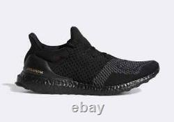 Adidas Ultra Boost 1.0 Dna Nacre Noir G55366 Taille 7-13 100% Authentique