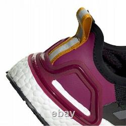 Adidas Ultra Boost Cold Ready Womens Running Shoe Athletic Trainers Sneaker