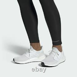 Adidas Ultraboost 20 Chaussures Hommes