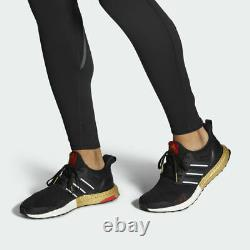 Adidas Ultraboost Dna Tokyo Shoes Homme