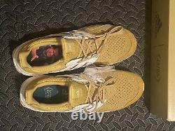Adidas Ultraboost Happy Gilmore Beurre Extra Taille 12