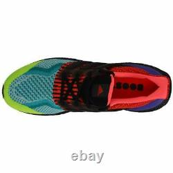 Adidas Ultraboost Ultra Boost Dna Hommes Running Sneakers Chaussures