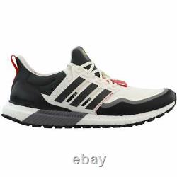 Adidas Ultraboost Ultra Boost Tous Terrain Hommes Running Sneakers Chaussures Taille