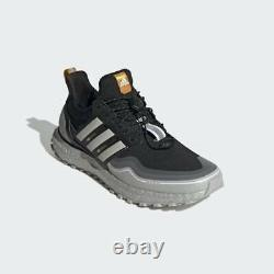 Adidas Ultraboost Winter. Rdy Dna Chaussures Hommes
