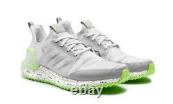 Adidas X Vice Chaussures De Golf Ultraboost Edition Limitée Taille 8