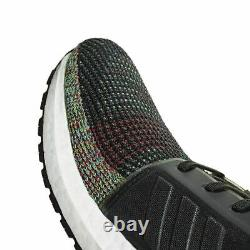 B37706 Homme Adidas Ultraboost 19 Multicolore