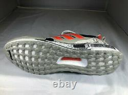 Hommes Adidas Ultraboost S&l Star Wars X-wing Ultra Boost Fw0536-multiple Tailles
